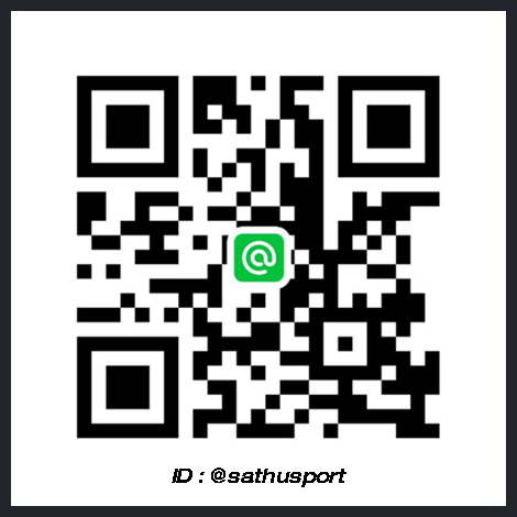 QRcode Sathu